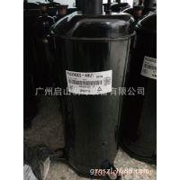 美芝环保变频系列压缩机 空调密封式压缩机PA330X3CS-4MU1