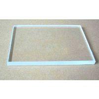 golo 可定制高硼硅玻璃片