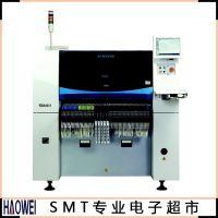 深圳厂家供应SAMSUNG三星SM411贴片机