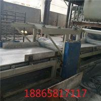 FS一体保温板设备混凝土免拆模板保温与模板合二为一批发价格