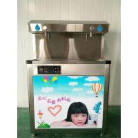 山东安装的 幼儿园饮水机