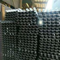 佛山厂家直销 LED 户外LED铝型材 欢迎来图来样定制加工