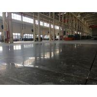 惠州柏塘镇水泥地起灰起沙处理—公庄镇水泥地硬化施工