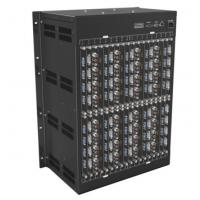 【XAVIKE/赛维科】72进72出高清混合式矩阵切换器//视频会议服务器/支持定制