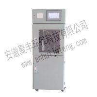 供应JFDH313TN总氮水质在线自动监测仪