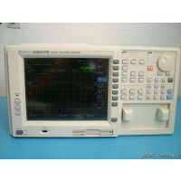 高价回收AQ6370B横河光谱分析仪