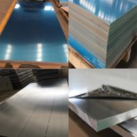 压铸铝ADC10 ADC10压铸铝板 合金铝ADC12厚板