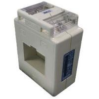 安科瑞 600/1保护型电流互感器 AKH-0.66/P P-40II 600/1