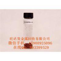 http://himg.china.cn/1/4_745_235194_400_280.jpg