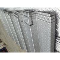 南京304不钢花纹钢板3厚304多少钱一吨 不锈钢板厂家 南京泽夏
