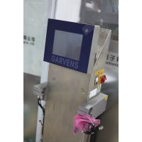 Mettler-Toledo Garvens GmbH S2触摸屏维修