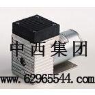 中西微型隔膜真空泵(德国) 型号:SG88-KNF8-N86KNDC库号:M241701