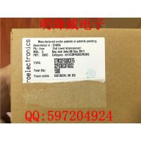 STM32F030C8T6 ARM Cortex M0 微控制器 STMicroelectroni