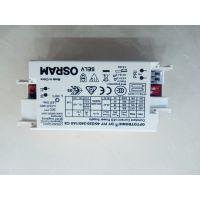 欧司朗OT FIT 40 220-240/1AO CS 导轨灯/室内驱动电源