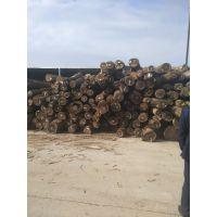 进口美国黑胡桃板材烘干板2.5/3.0/3.5/4/4.5/5/6厘米厚板黑胡桃原木定制规格料
