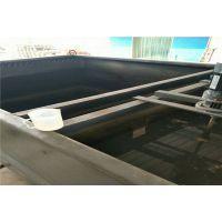 每天5吨含油污水处理设备,宁波宏旺厂家直销