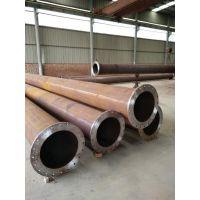 大口径双面埋弧焊直缝钢管规格齐全 价格合理 现货供应