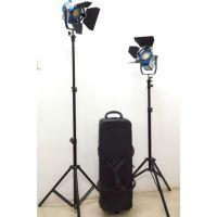 HX-LED型360°LED便携式大型现场勘查灯