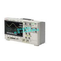收/售二手Agilent安捷伦DSOX2022A示波器