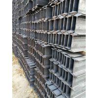工字钢 低价销售各大钢厂Q235B 工字钢 规格齐全