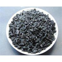 环保椰壳活性炭 帝罗厂家优质供应
