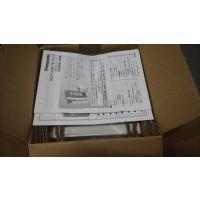 EVS9325-EX EVS9326-EX EVS9327-EX EVS9328-EX EVS932