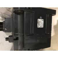 昆山快速三菱伺服电机维修 HC-SFS121BK 议价