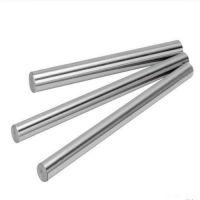 钢材批发 2316模具钢 耐磨 韧性佳 抛光性好 塑胶模具钢