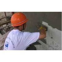 聚合物加固砂浆|重庆建筑特材厂家