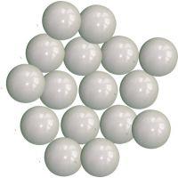 精抛光锆珠磨料,氧化锆磨料生产厂家,锆珠抛光磨料供应商