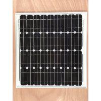 鑫鼎盛XDS-M-45 高效单晶硅A级组件 路灯板 45W太阳能光伏电池板 510*540mm