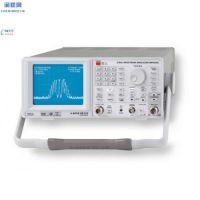 龙岩频谱分析仪 HM5530 3GHz频谱分析仪的厂家