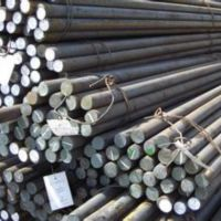 无锡40CrVA圆钢 批发零售