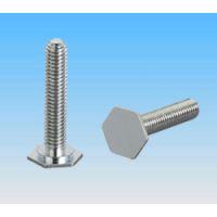 六角压铆螺钉NFH-M3-10