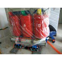 贝尔金减振供应变压器减振垫、气液悬浮式减震垫