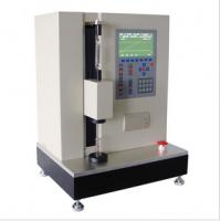 山度SDS-1000全自动弹簧拉压试验机(10N)