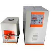 正定高频淬火电源|高氏电磁(在线咨询)|凸轮轴高频淬火电源