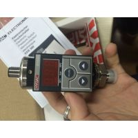 EDS346-2-100-000冷轧专用压力传感器