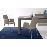 ACTIU家具高端进口办公家具,时尚魅力生活-意大利之家