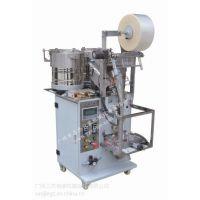 木凖包装机三杰(惠科)机械 汽车零配件包装机直销厂
