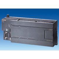 西门子CPU224XPCN继电器输出 西门子概述编辑