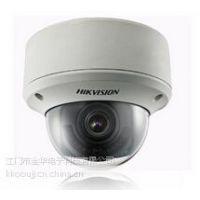 中山安防监控系统,中山视频监控工程,网络集成系统工程