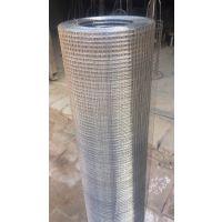 卓远假山钢丝网铁丝网塑石假山钢丝网质优价廉