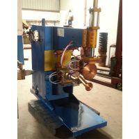 惠州德力MFN系列中频缝焊机