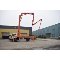 混凝土泵车多少钱 混凝土泵车配件 细石混凝土泵车 混凝土输送泵车报价 混凝土泵车的价格