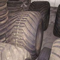 厂家直销600/50-22.5 农用轮胎 捆草机打草机轮胎 发货及时