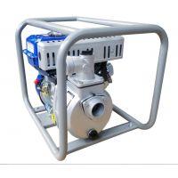 长沙移动防洪抽水泵159-2254-2101