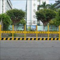 西安临边防护网、基坑防护网价格、坑基护栏网厂家