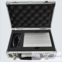 JY-AETE03电梯加速度测试仪 京仪仪器