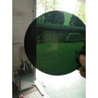 调光玻璃单向透视玻璃透光玻璃有彩玻璃防滑玻璃高硼硅玻璃纯黑玻璃磁控玻璃